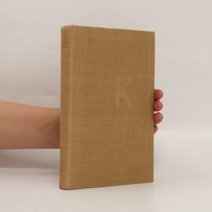 náhled knihy - Vzkříšení
