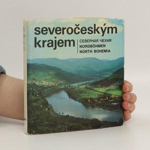 náhled knihy - Severočeským krajem