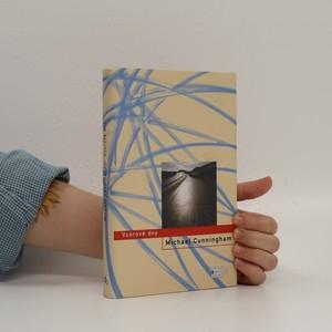 náhled knihy - Vzorové dny