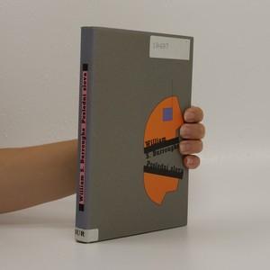 náhled knihy - Poslední slova
