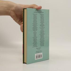 antikvární kniha Zmatky v Berlíně, 2006