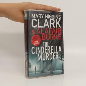 náhled knihy - The Cinderella Murder