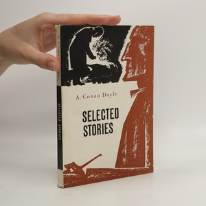náhled knihy - Selected stories