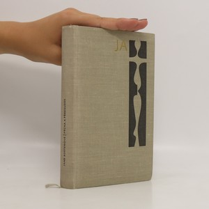 náhled knihy - Pýcha a předsudek