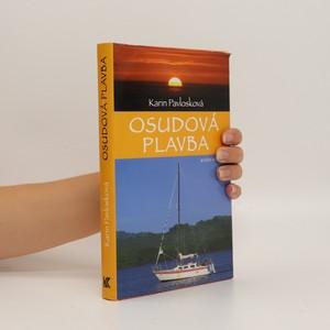 náhled knihy - Osudová plavba