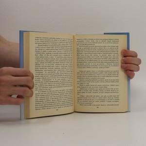 antikvární kniha Kniha nejen o duši, 1996