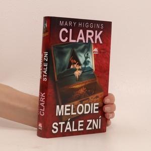 náhled knihy - Melodie stále zní