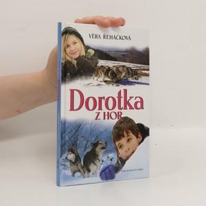 náhled knihy - Dorotka z hor