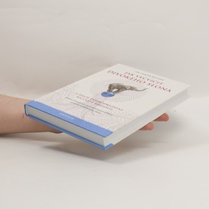 antikvární kniha Jak vycvičit divokého slona...a další dobrodružství na cestě bdělosti, 2016