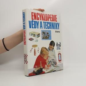 náhled knihy - Encyklopedie vědy a techniky
