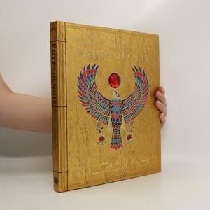 náhled knihy - Egyptologie : za ztracenou hrobkou Osirise