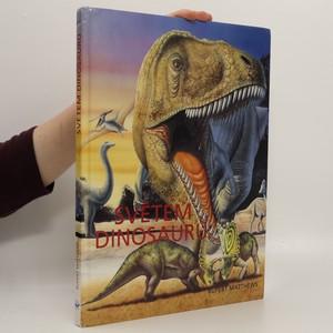 náhled knihy - Světem dinosaurů