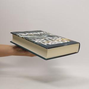 antikvární kniha Zavíráme!, 2010