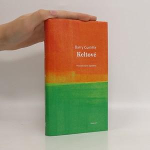 náhled knihy - Keltové : průvodce pro každého
