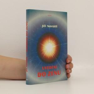 náhled knihy - Uvedení do zenu