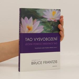 náhled knihy - Tao vysvobození