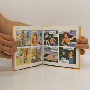 antikvární kniha Hana, Hana. Ty jo., 2004