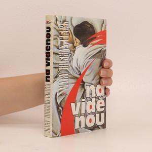 náhled knihy - Na viděnou