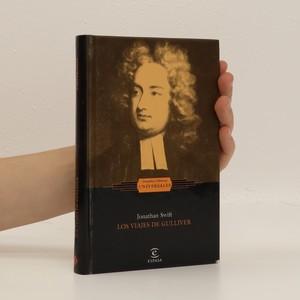 náhled knihy - Los viajes de Gulliver