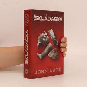náhled knihy - Skládačka