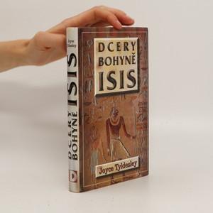 náhled knihy - Dcery bohyně Isis