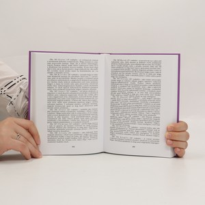 antikvární kniha Praxe magické evokace, 1998