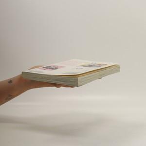 antikvární kniha Ve službách Nuly. 2 (manga), 2011