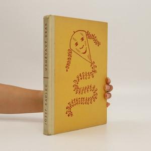 náhled knihy - Usměvavý drak