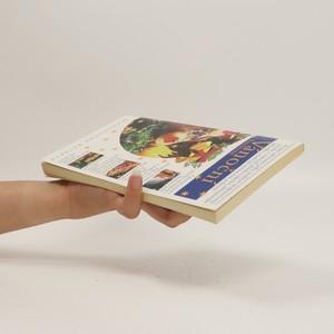 antikvární kniha Vánoční kuchyně : jednoduché recepty, 2006