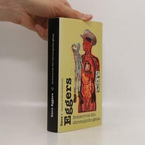 náhled knihy - Srdceryvné dílo ohromujícího génia