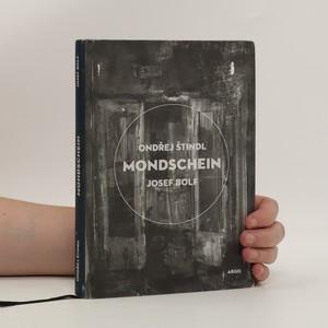 náhled knihy - Mondschein