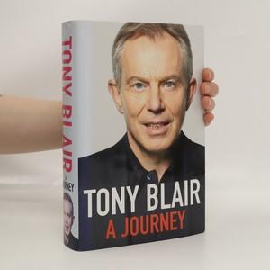náhled knihy - A journey