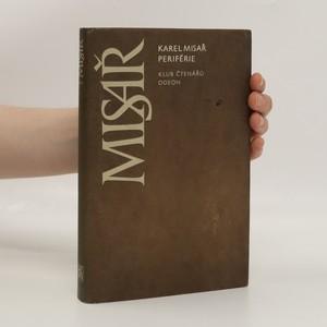 náhled knihy - Periférie