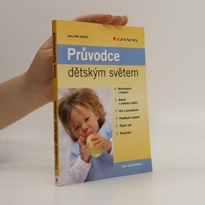 náhled knihy - Průvodce dětským světem