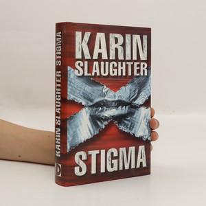 náhled knihy - Stigma