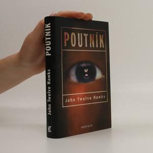 náhled knihy - Poutník