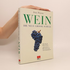 náhled knihy - Wein