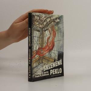 náhled knihy - Skleněné peklo