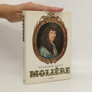 náhled knihy - Molière