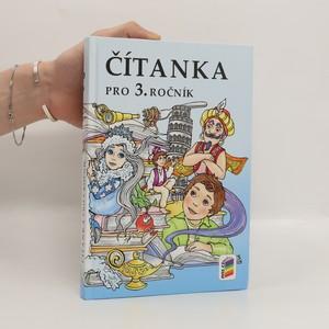 náhled knihy - Čítanka pro 3. ročník