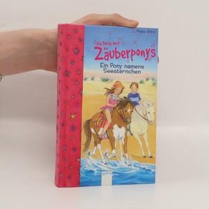 náhled knihy - Die Reise mit den Zauberponys