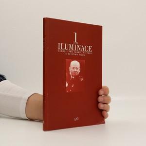 náhled knihy - Iluminace. Ročník 8, číslo 1.
