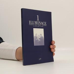 náhled knihy - Iluminace. Ročník 9., číslo 1.