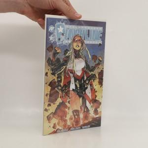 náhled knihy - Punchline #1