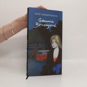 náhled knihy - Gemma Boveryová