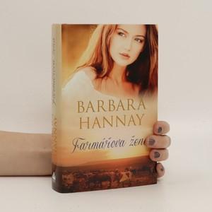náhled knihy - Farmářova žena