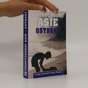 náhled knihy - Jihovýchodní Asie. Ostrovy