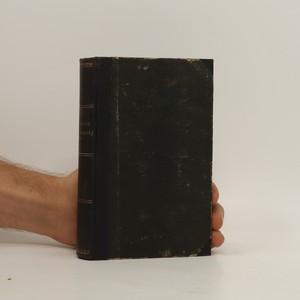 náhled knihy - Jubilejní rok Sv. Alfosiánský