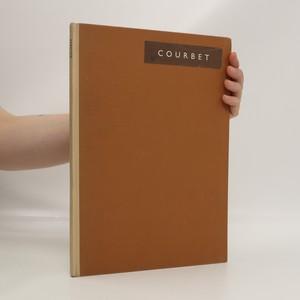 náhled knihy - Prameny, sbírka dobrého umění. Gustave Courbet