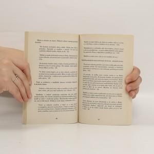 antikvární kniha Už jim nerozumíme?, 1995